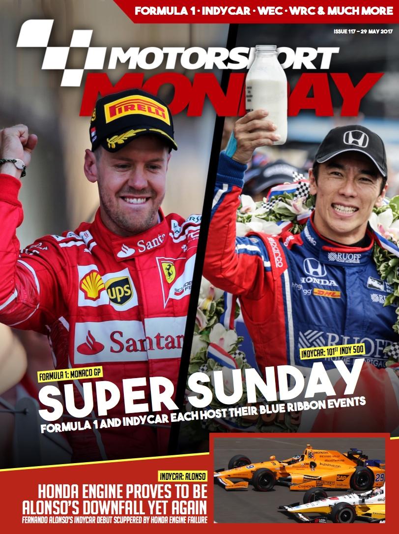 https://www.motorsportmonday.com/ckfinder/userfiles/images/May/May-1/COVER-UK.jpg