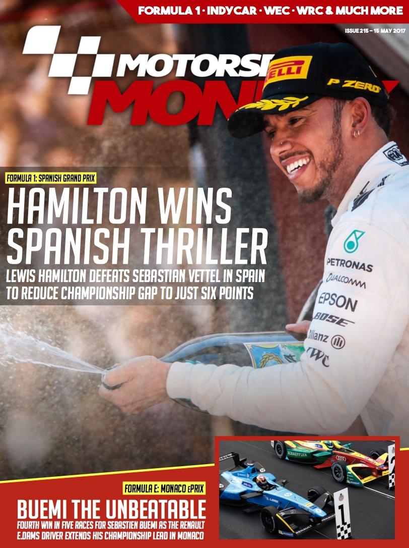 https://www.motorsportmonday.com/ckfinder/userfiles/images/May/cover-uk-115.jpg